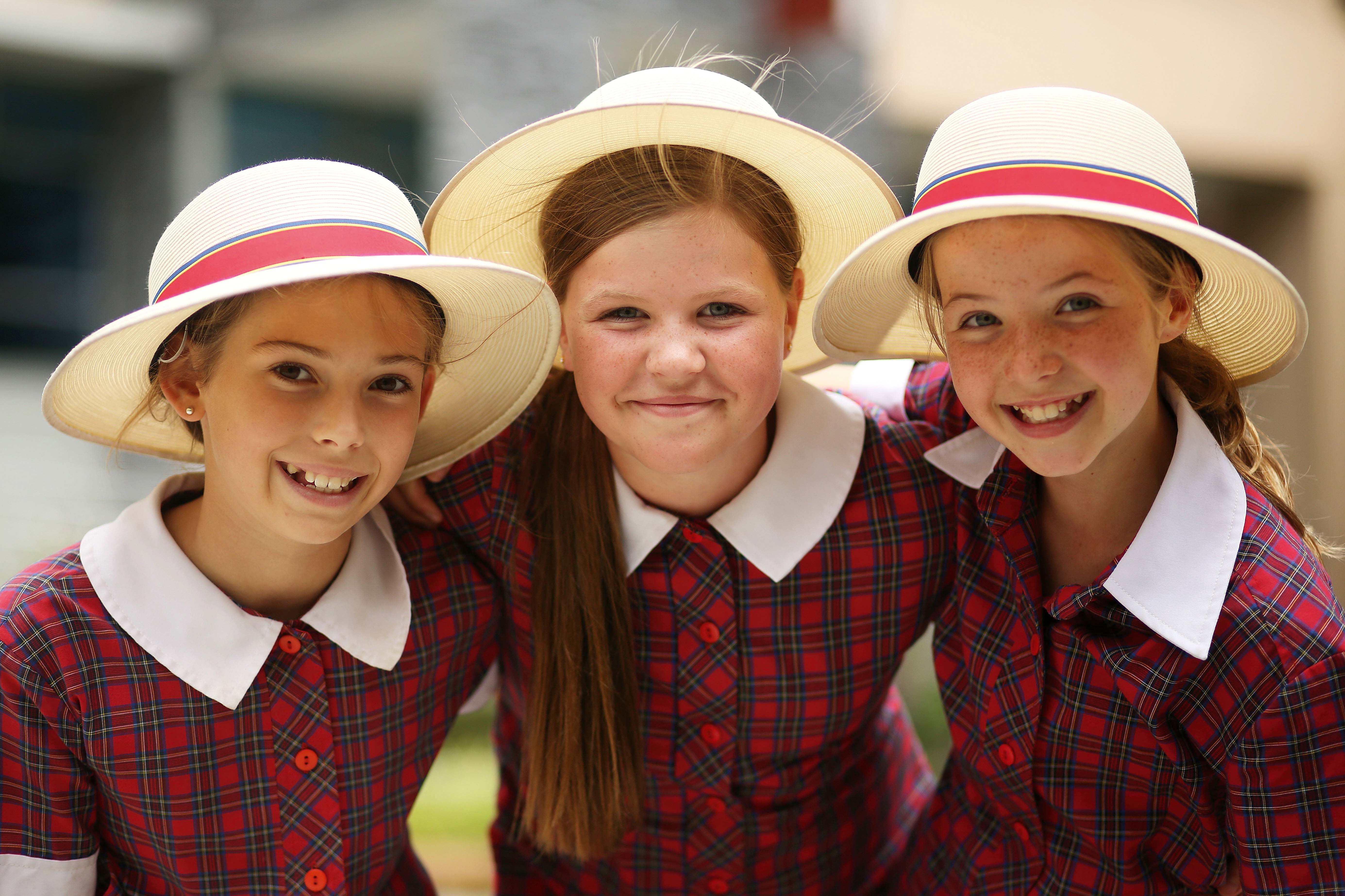 mentone single women Mentone girls' grammar school is an independent, anglican day school for girls, located in mentone,  mentone girls' grammar school is located on single campus .